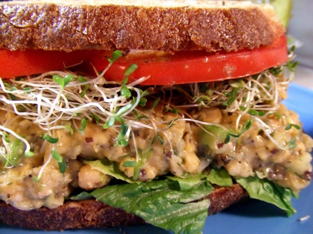 chickpea-tuna-salad-sandwich-1066x800