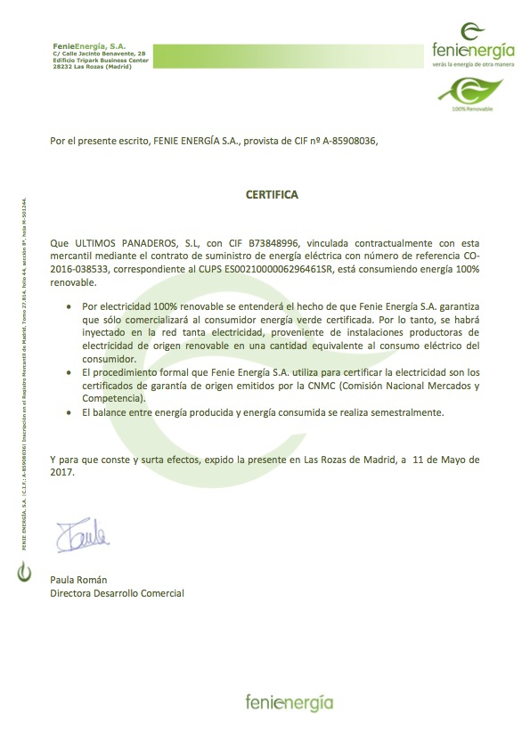 Certificado-Energia-100%-renovable-CO-2016-038533